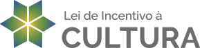 Lei do Incentivo a Cultura